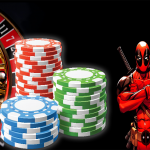 Sistem-Live-Casino-Online-Bawa-Sensasi-Taruhan-Terasa-Nyata