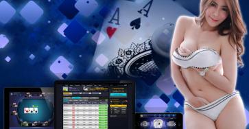 Rahasia Baca Kartu Idn Poker Online Lawan Para Profesional